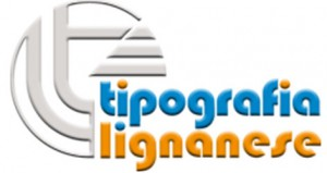 tipografia-lignanese